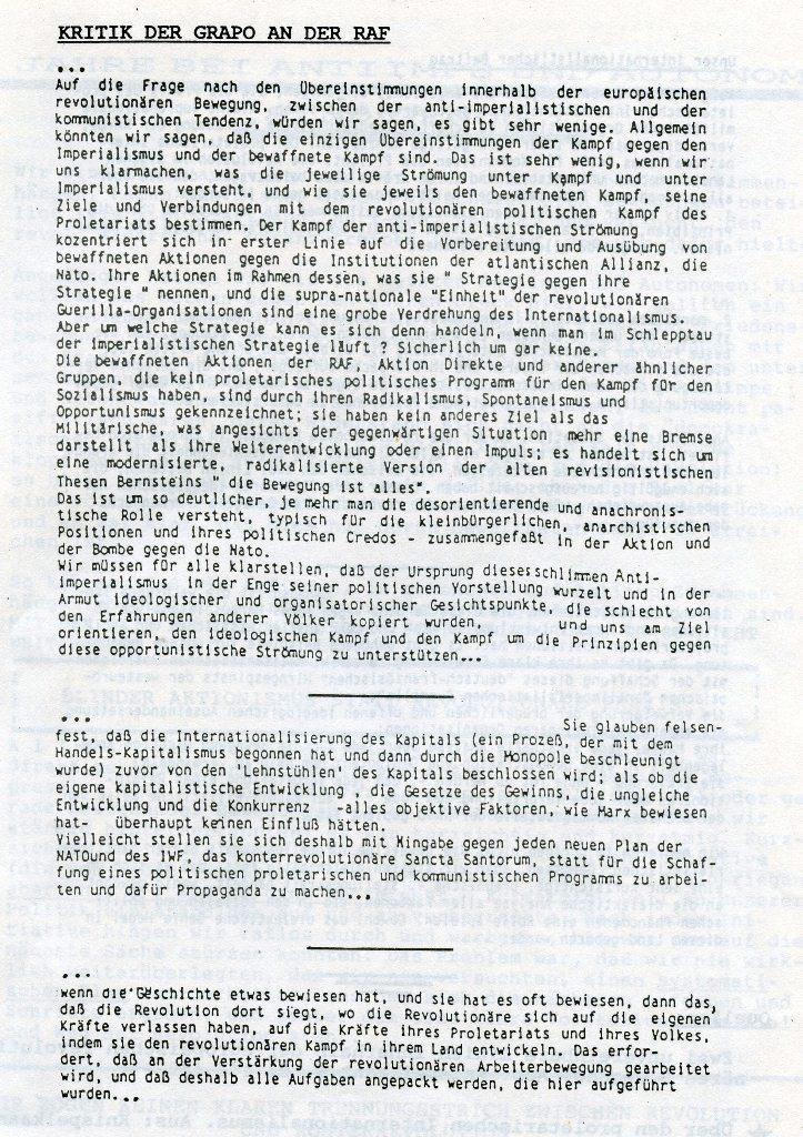 Radikal_brechen_1989_01_09