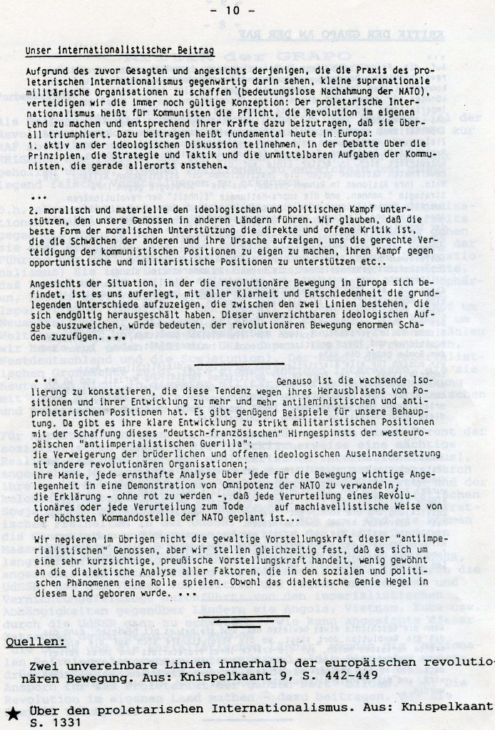 Radikal_brechen_1989_01_10