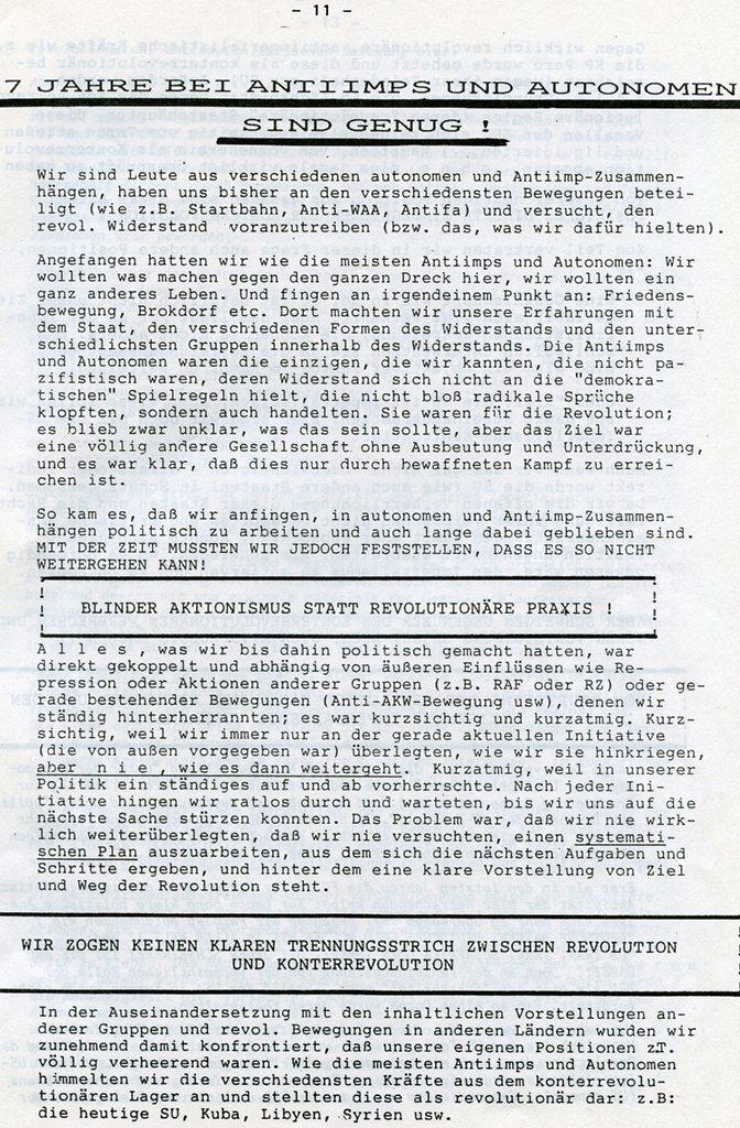 Radikal_brechen_1989_01_11