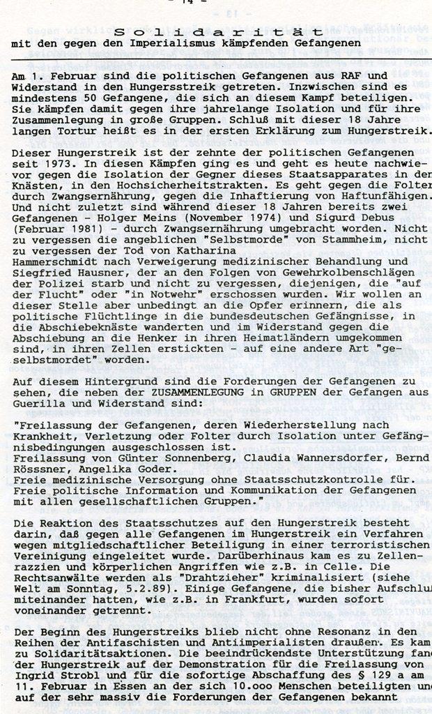 Radikal_brechen_1989_01_14