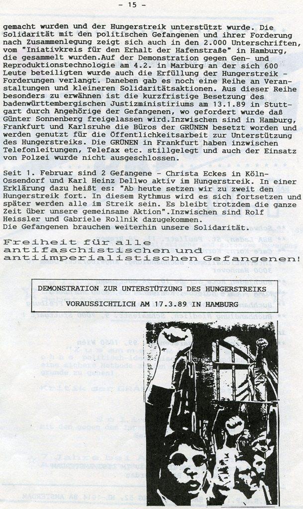 Radikal_brechen_1989_01_15