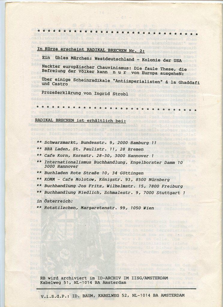 Radikal_brechen_1989_01_16
