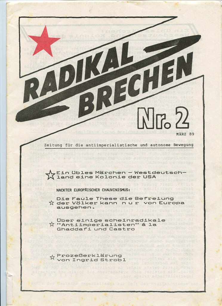 Radikal_brechen_1989_02_01