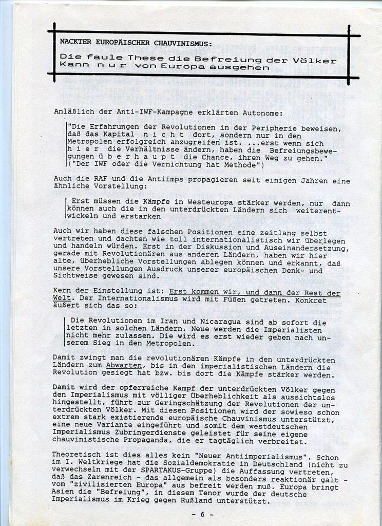 Radikal_brechen_1989_02_06