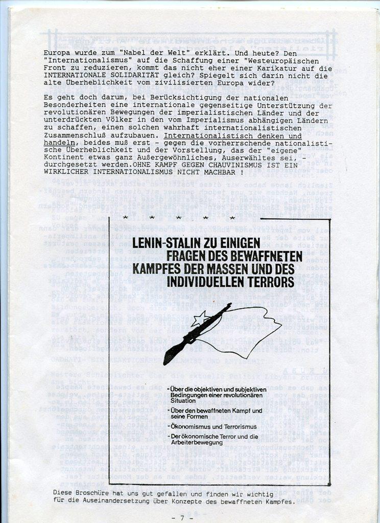 Radikal_brechen_1989_02_07