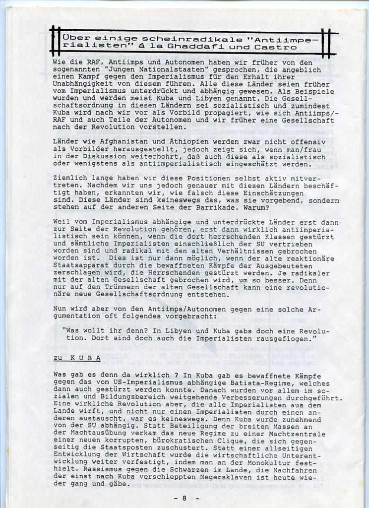 Radikal_brechen_1989_02_08