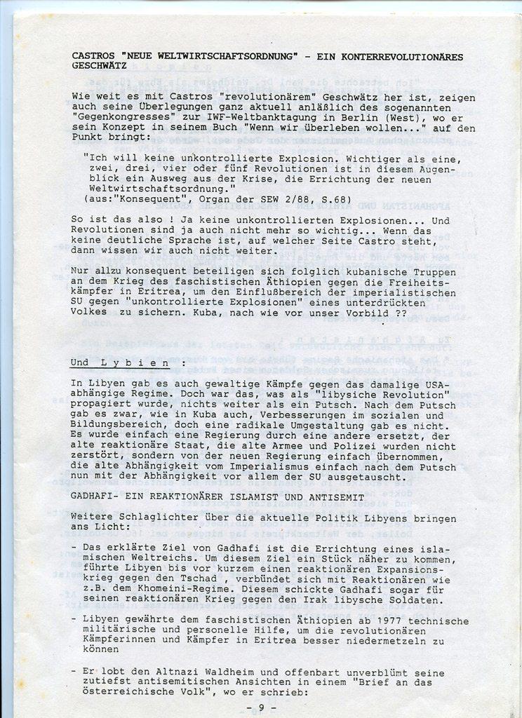 Radikal_brechen_1989_02_09