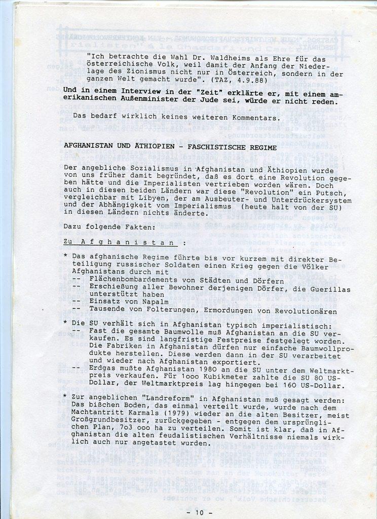 Radikal_brechen_1989_02_10