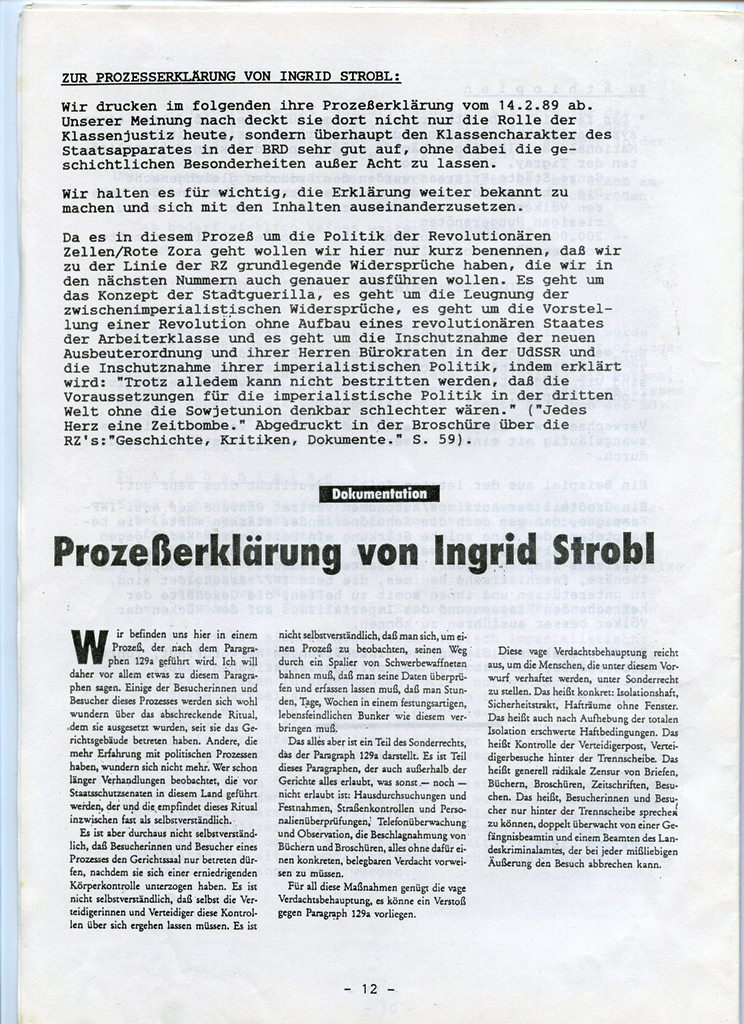 Radikal_brechen_1989_02_12