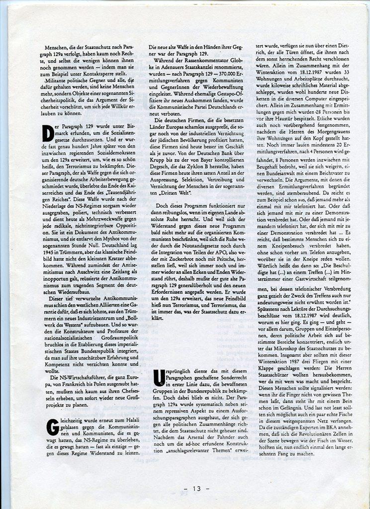 Radikal_brechen_1989_02_13