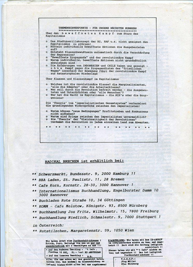 Radikal_brechen_1989_02_16