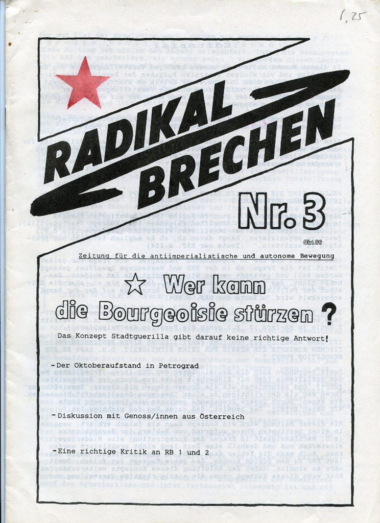 Radikal_brechen_1989_03_01