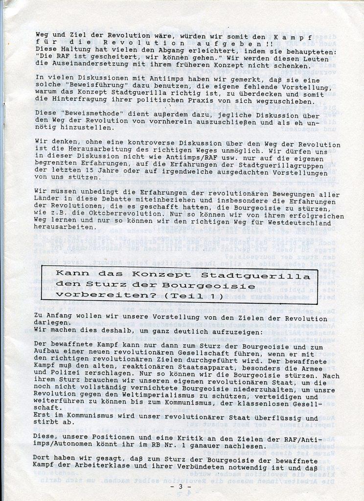 Radikal_brechen_1989_03_03