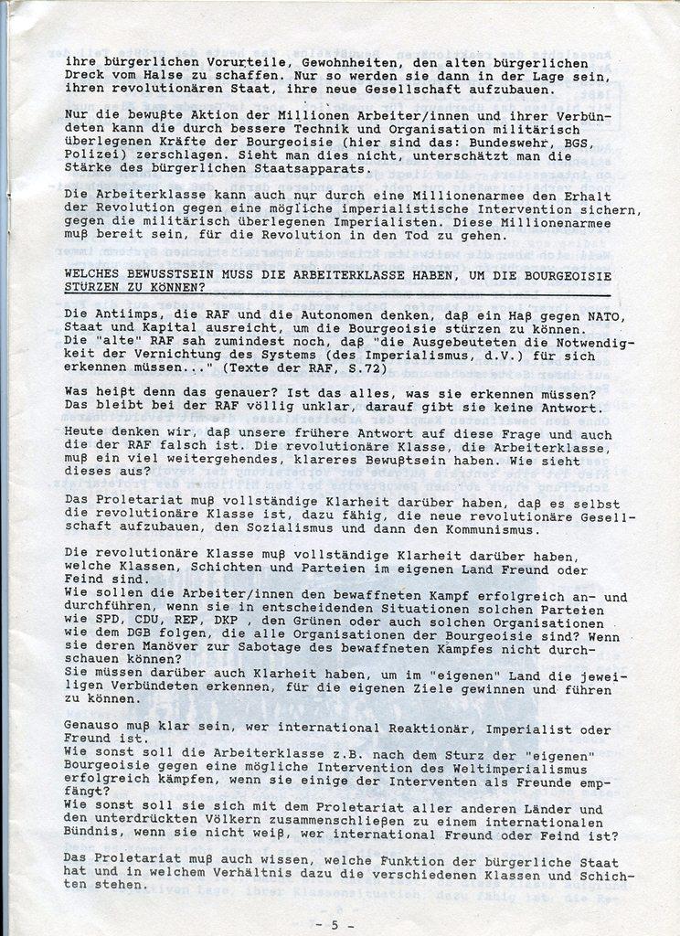 Radikal_brechen_1989_03_05