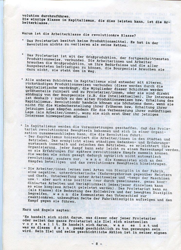 Radikal_brechen_1989_03_08