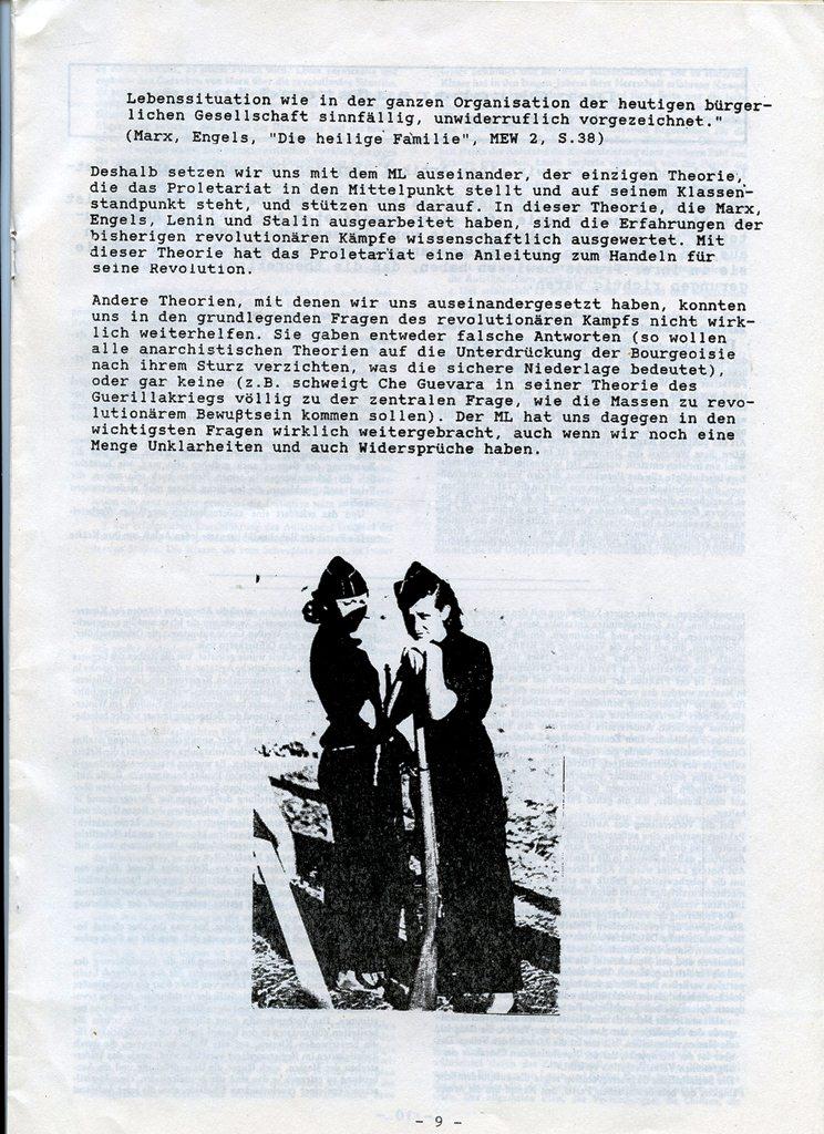 Radikal_brechen_1989_03_09