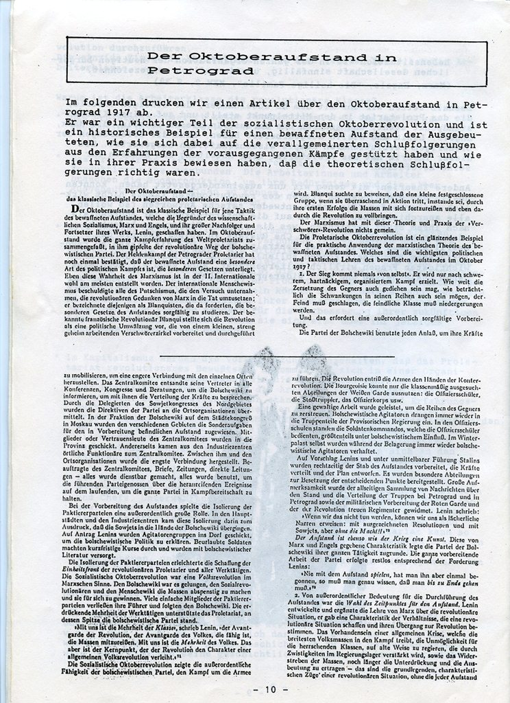 Radikal_brechen_1989_03_10