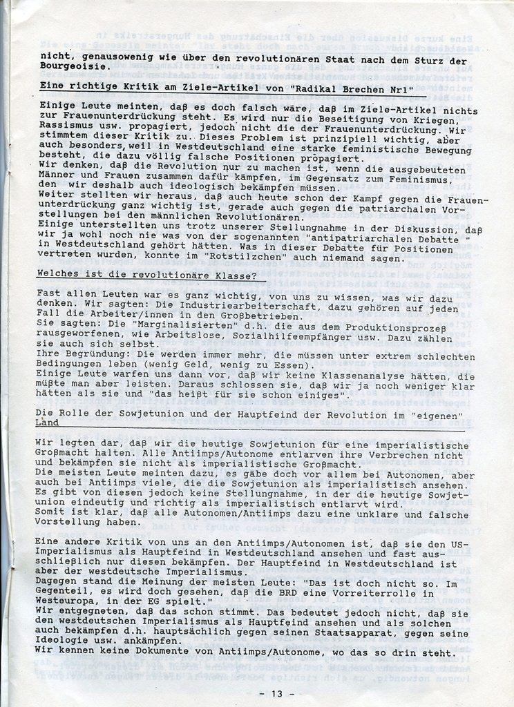 Radikal_brechen_1989_03_13