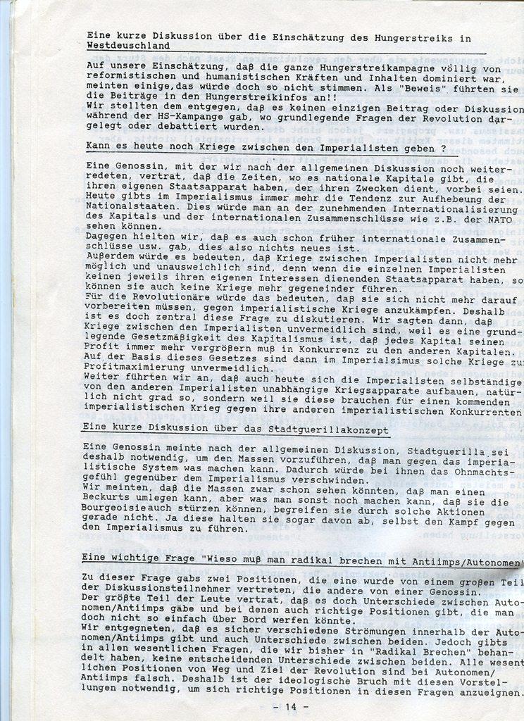 Radikal_brechen_1989_03_14