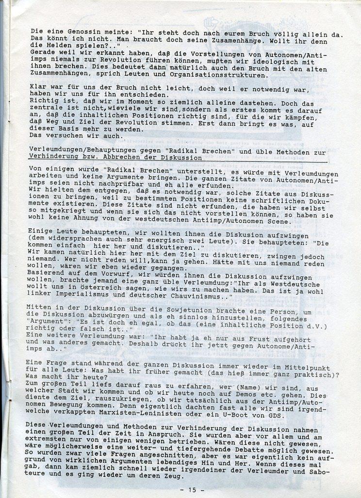 Radikal_brechen_1989_03_15