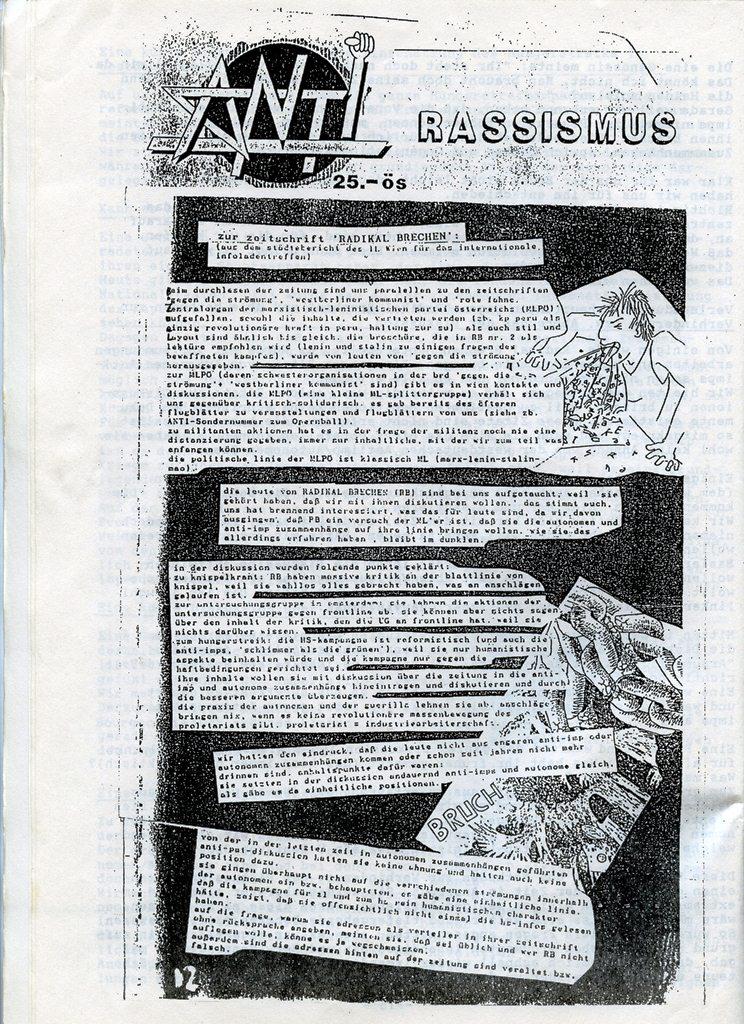 Radikal_brechen_1989_03_16
