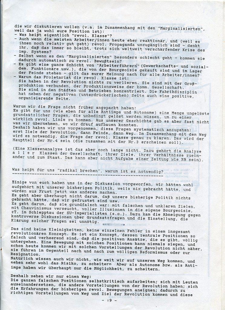 Radikal_brechen_1989_03_19