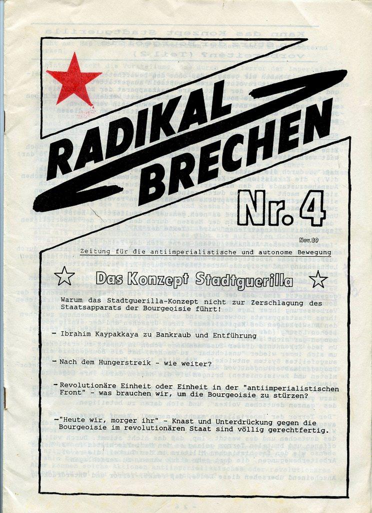 Radikal_brechen_1989_04_01