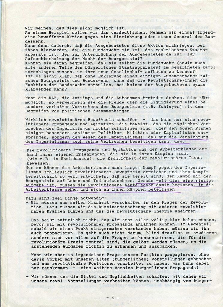 Radikal_brechen_1989_04_04