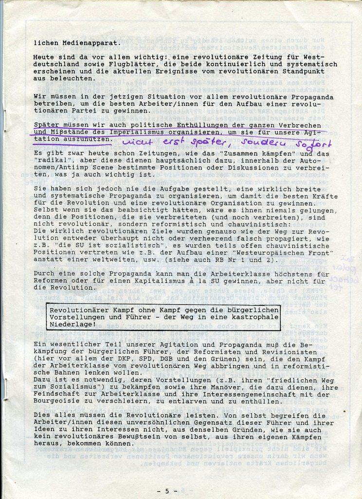 Radikal_brechen_1989_04_05