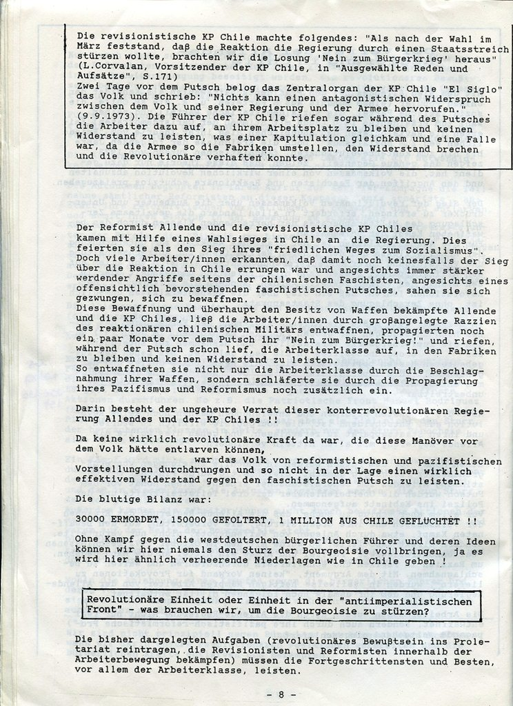 Radikal_brechen_1989_04_08