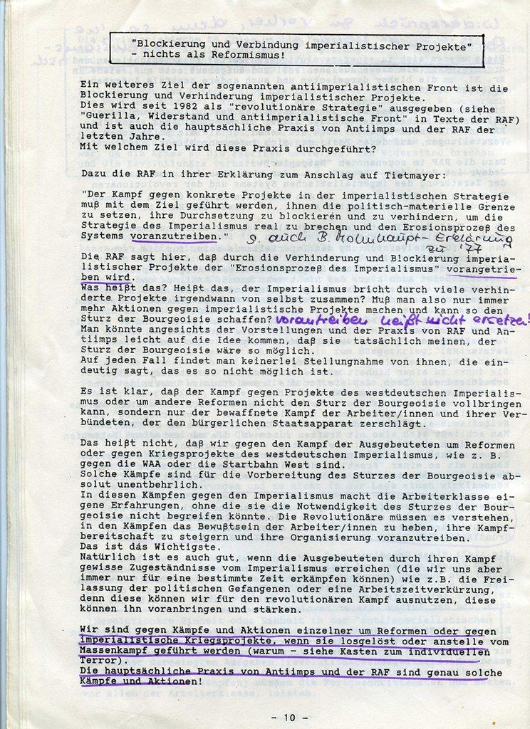 Radikal_brechen_1989_04_10