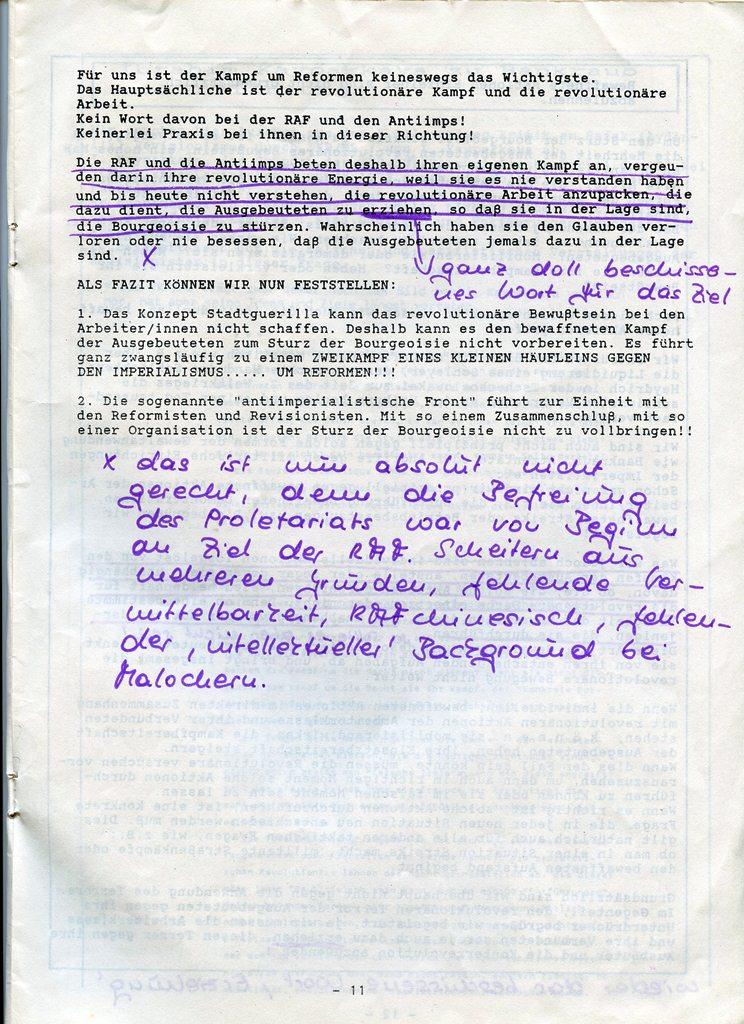 Radikal_brechen_1989_04_11
