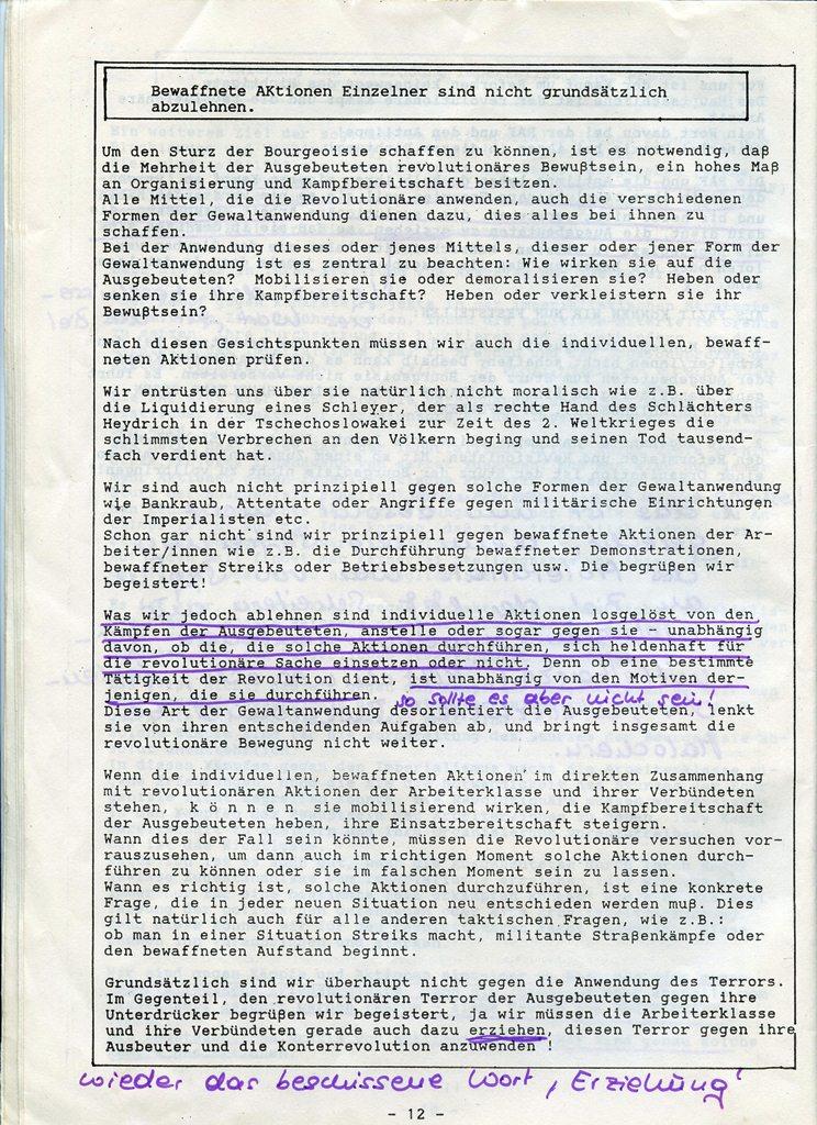 Radikal_brechen_1989_04_12