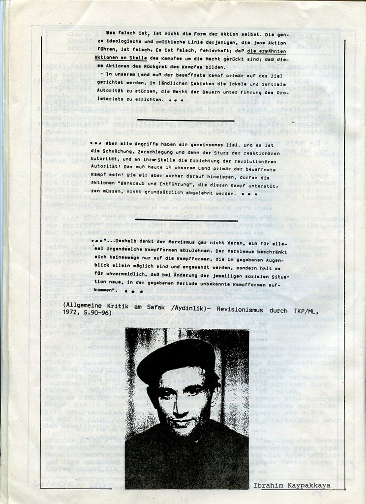 Radikal_brechen_1989_04_14