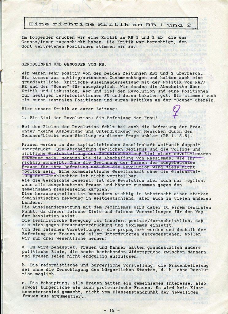 Radikal_brechen_1989_04_15