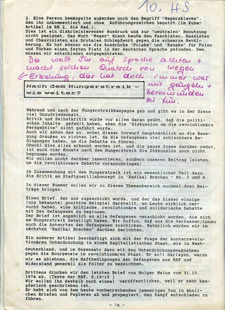 Radikal_brechen_1989_04_16