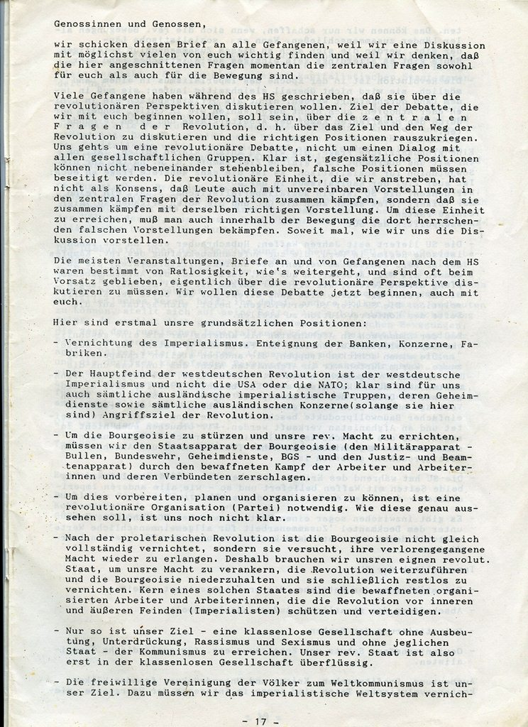 Radikal_brechen_1989_04_17