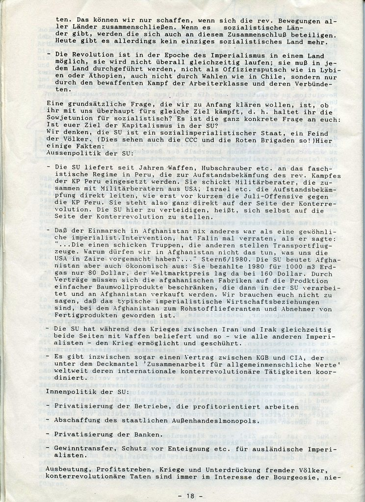 Radikal_brechen_1989_04_18