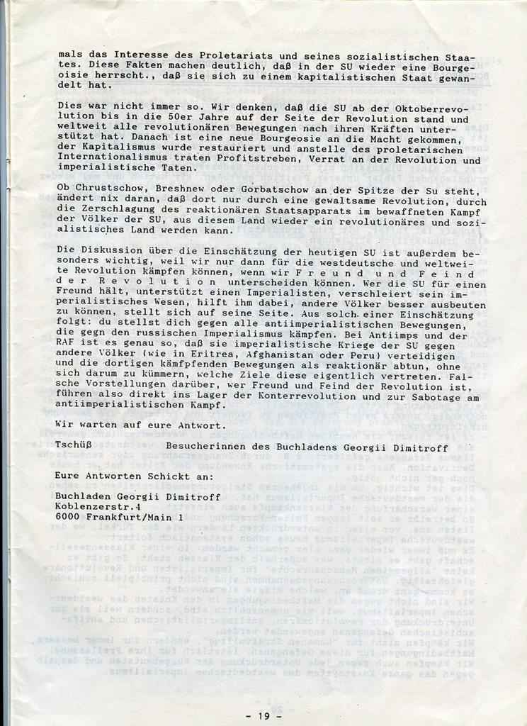 Radikal_brechen_1989_04_19