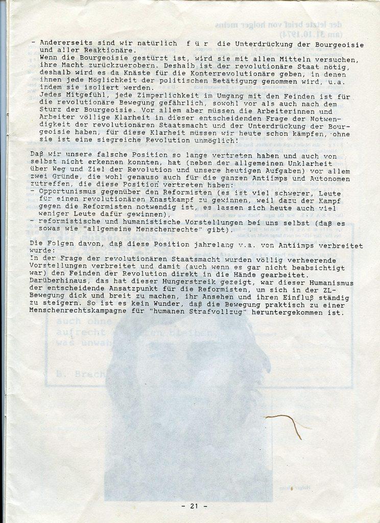 Radikal_brechen_1989_04_21
