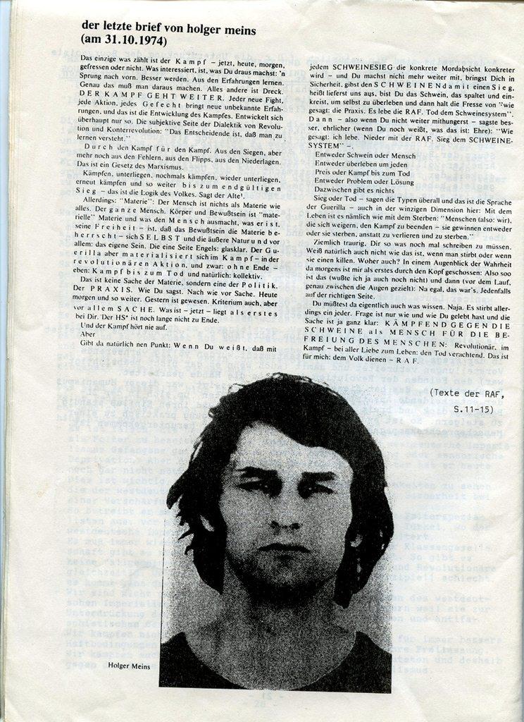 Radikal_brechen_1989_04_22