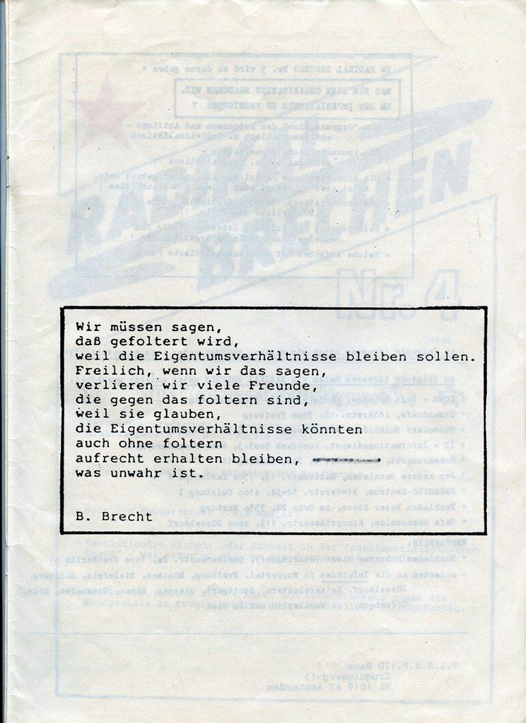 Radikal_brechen_1989_04_23