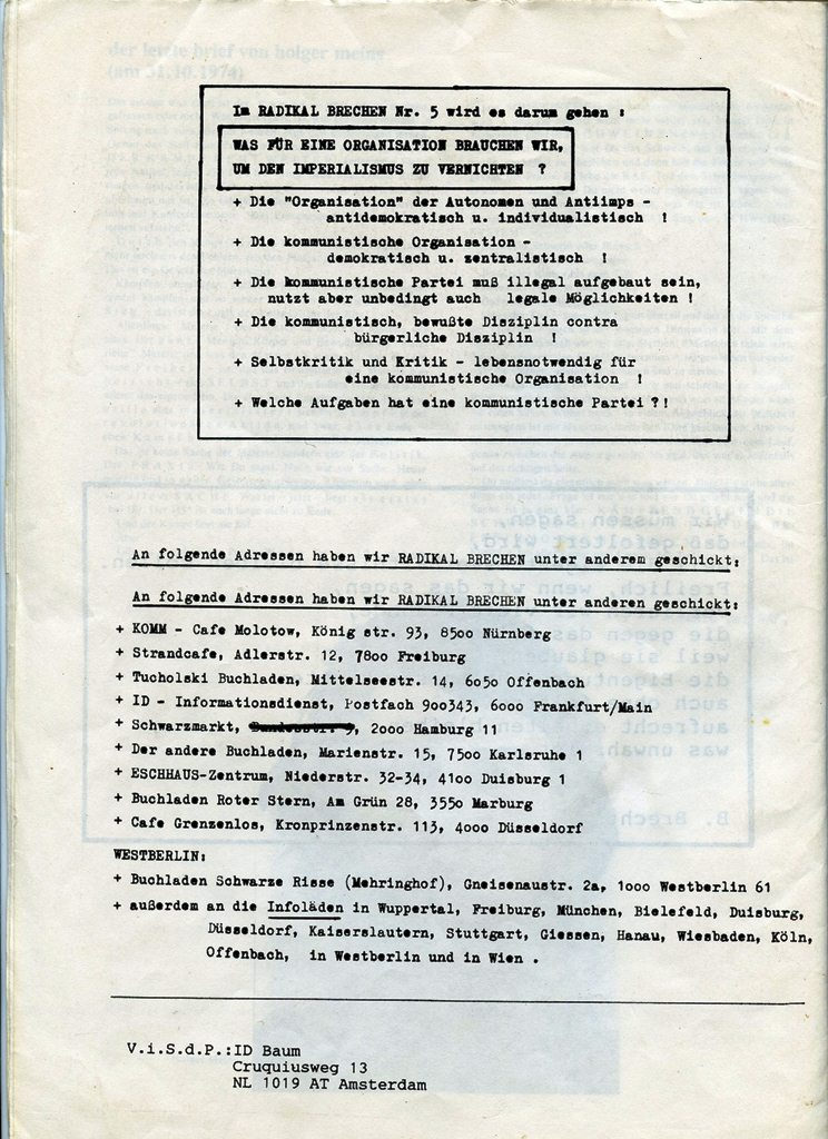 Radikal_brechen_1989_04_24