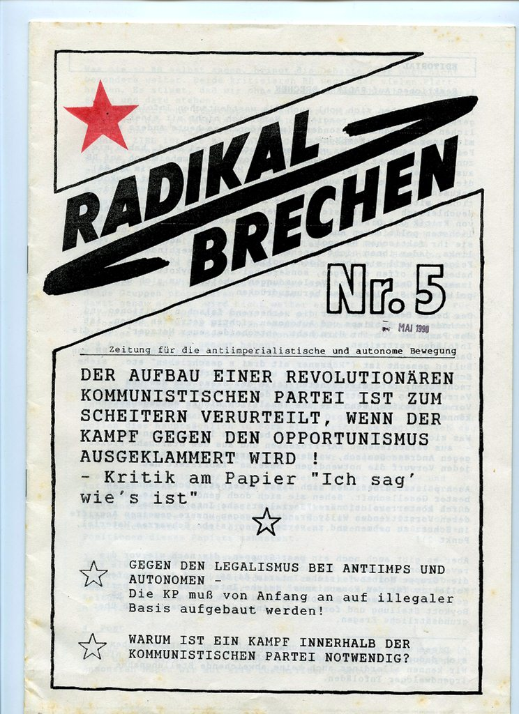 Radikal_brechen_1990_05_01