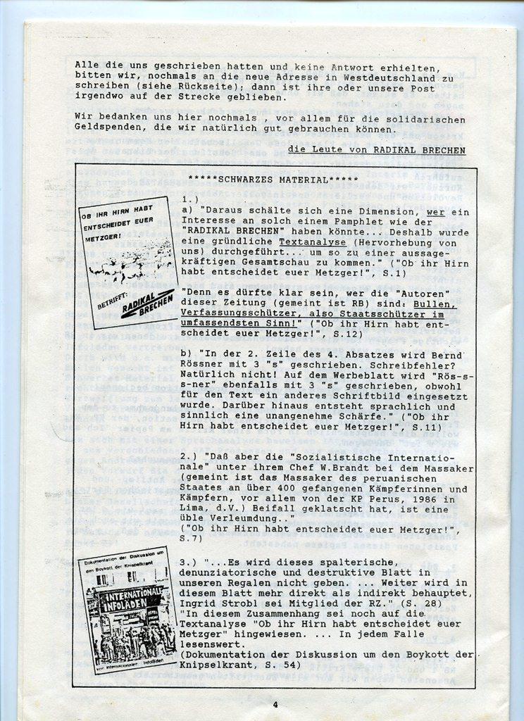 Radikal_brechen_1990_05_04