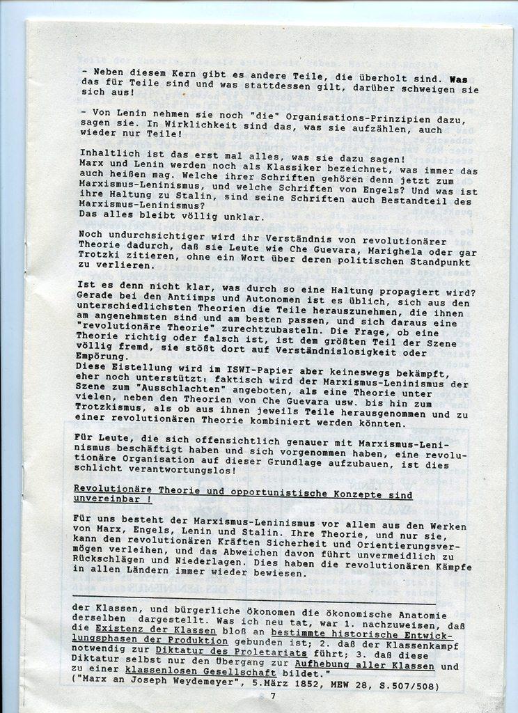 Radikal_brechen_1990_05_07