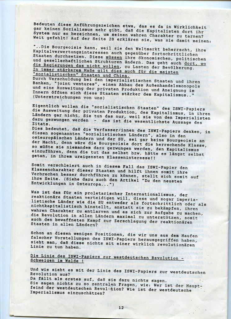 Radikal_brechen_1990_05_12