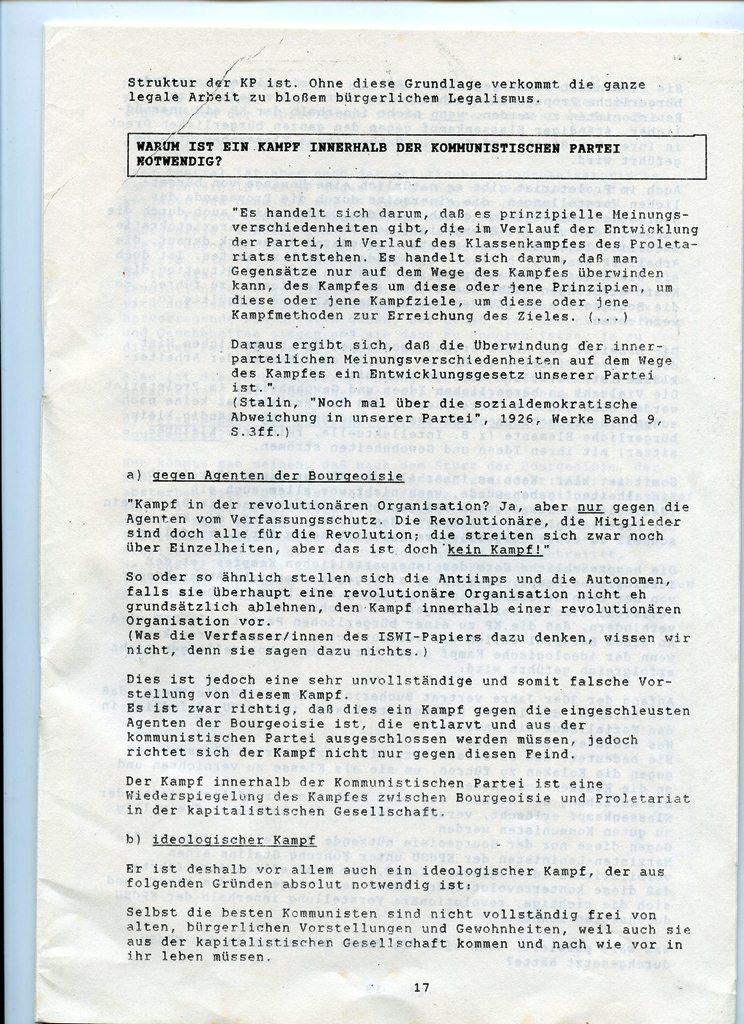 Radikal_brechen_1990_05_17