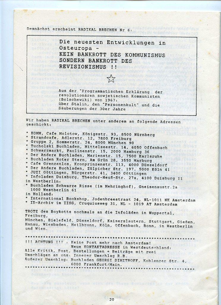 Radikal_brechen_1990_05_20