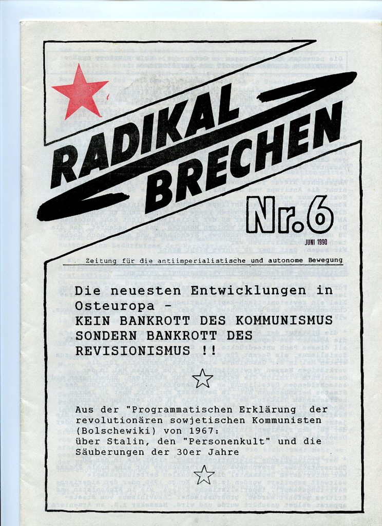 Radikal_brechen_1990_06_01